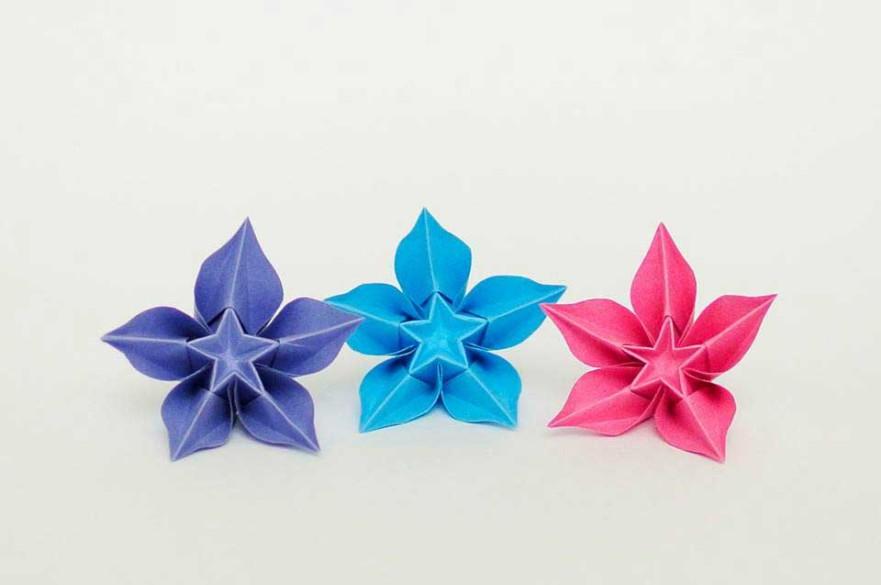 Origami1_2